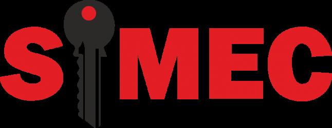 Simec – Sicherungstechnik